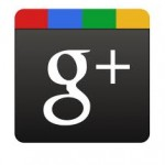 Google+ Emanuelle Brusacoram