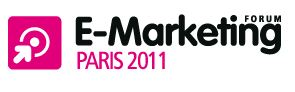 forum emarketing 2011