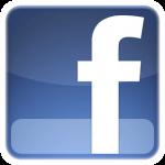 Facebook Technologia
