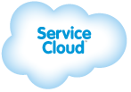 Service Cloud Salesforce