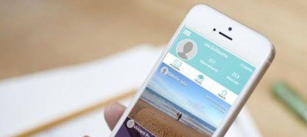 Les applis mobile indispensables pour les vacances
