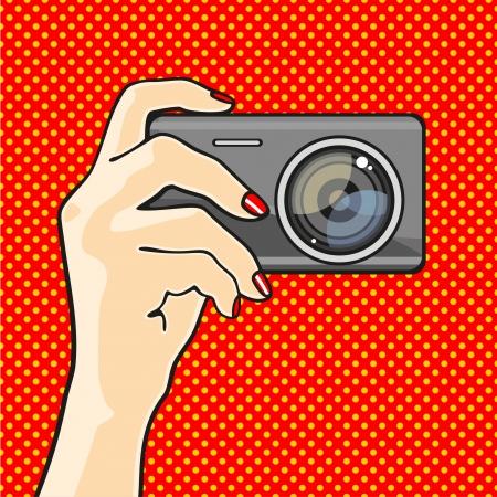 photos et vidéos 360°
